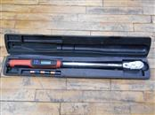 SNAP ON Torque Wrench TECH3FR250 (TECHWRENCH)
